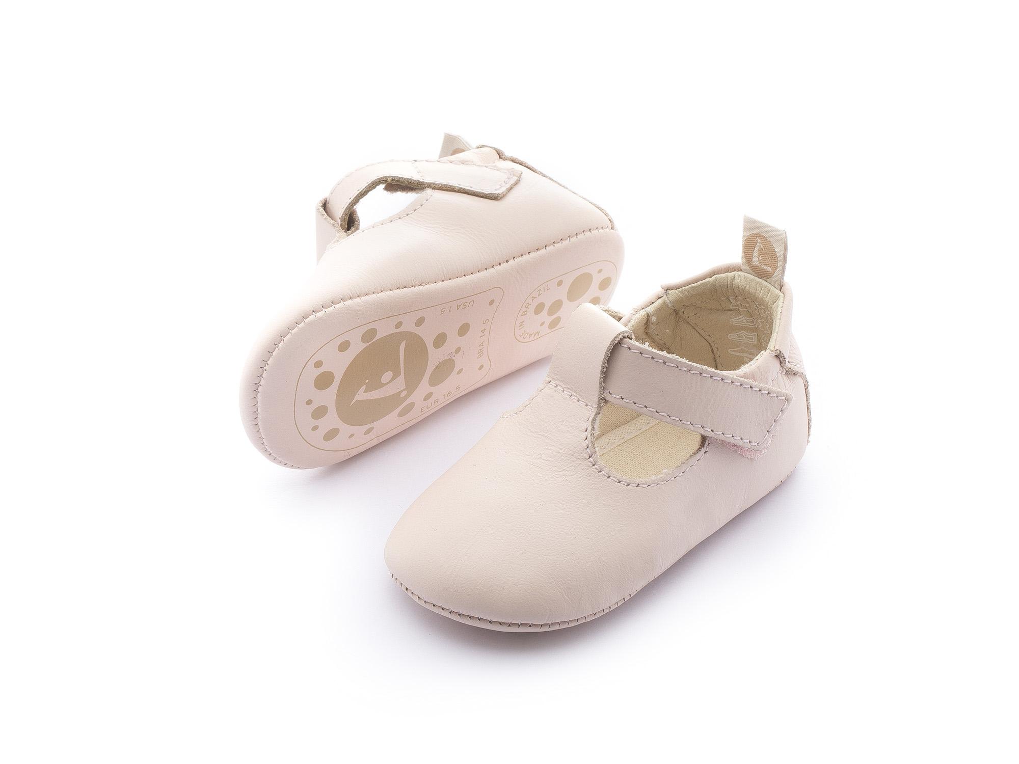 Boneca Love Cotton Candy Baby 0 à 2 anos - 2
