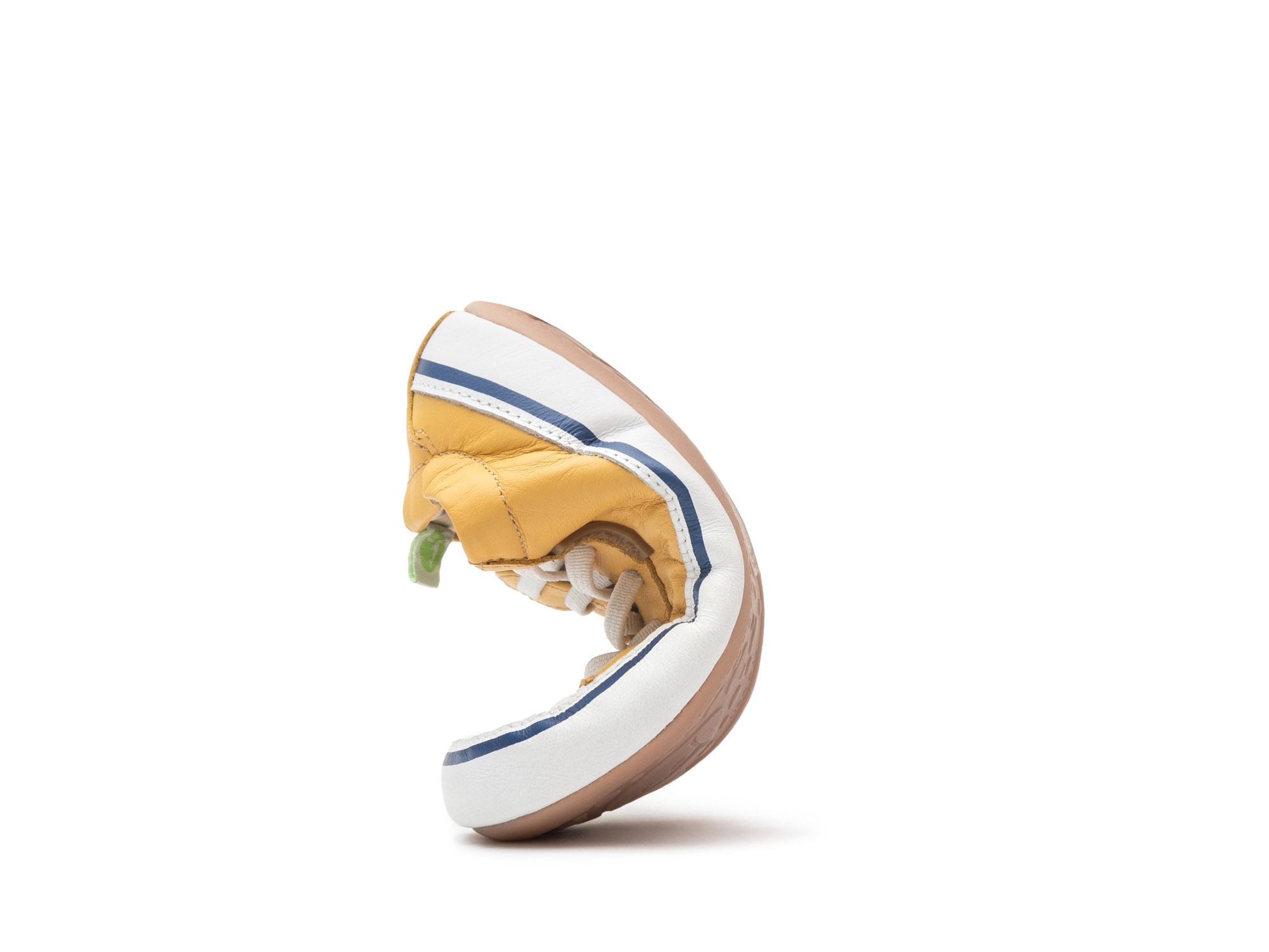 tenis Bebê unisex1 funky