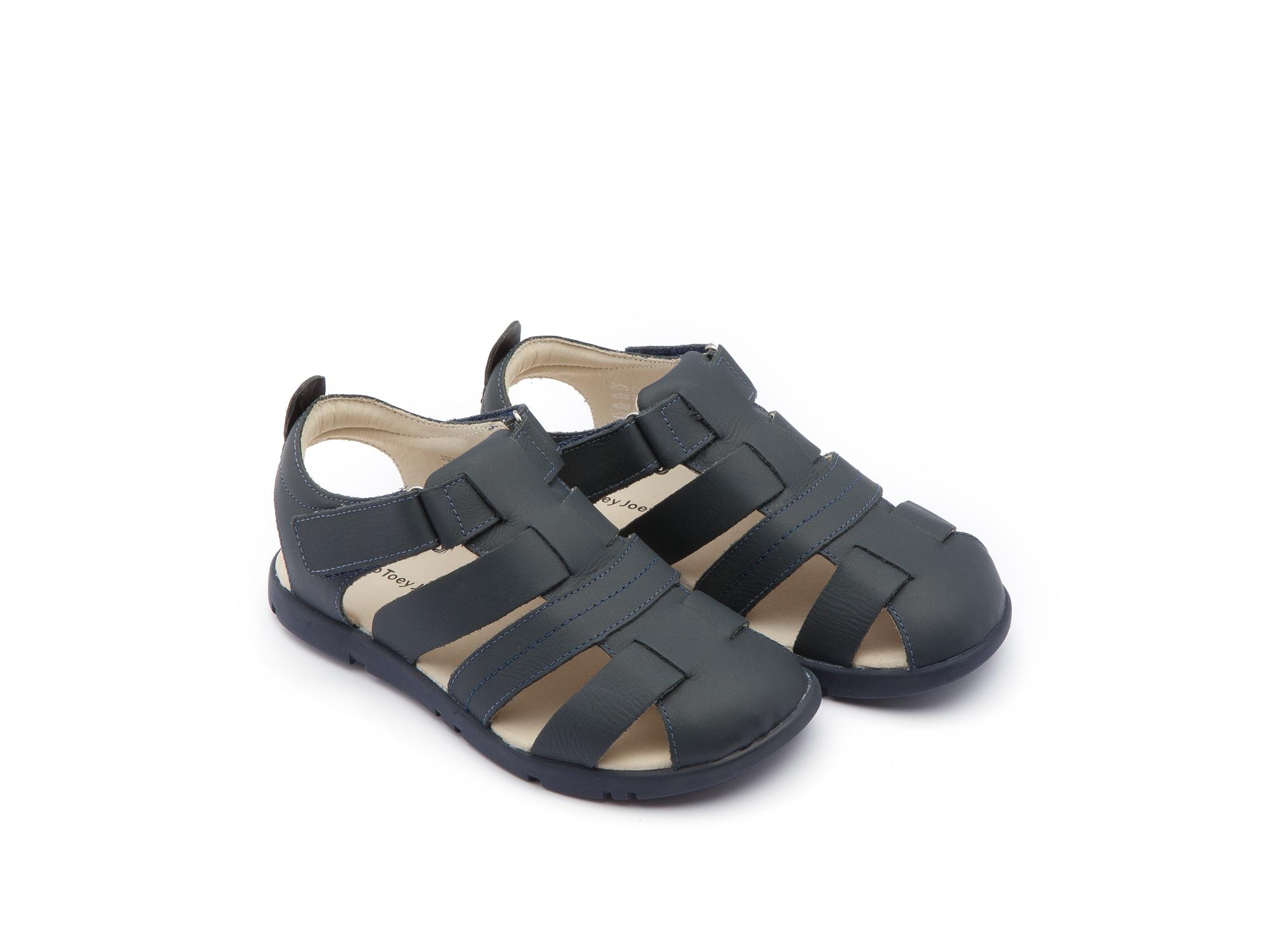 sandalia infantil masculino baiao