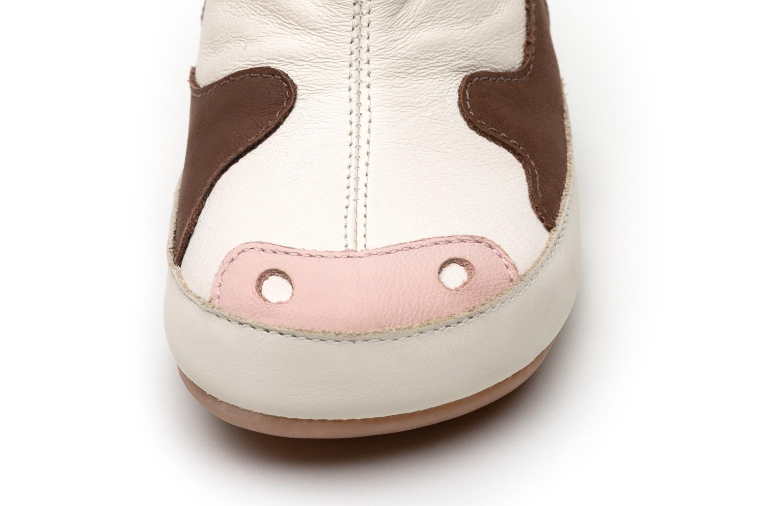 bota Bebê feminino mooy