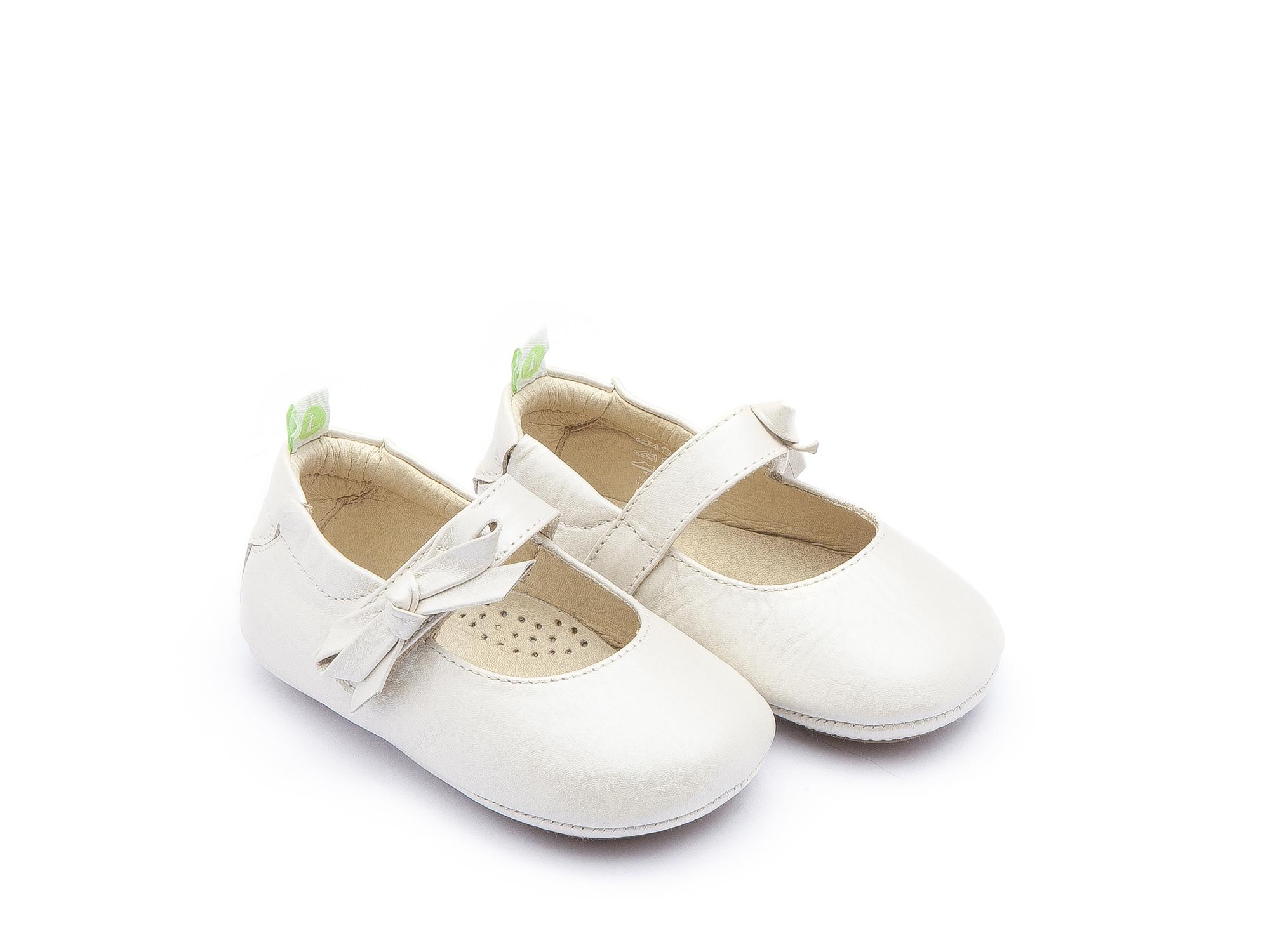 Boneca Dorothy Antique White  Baby 0 à 2 anos - 0