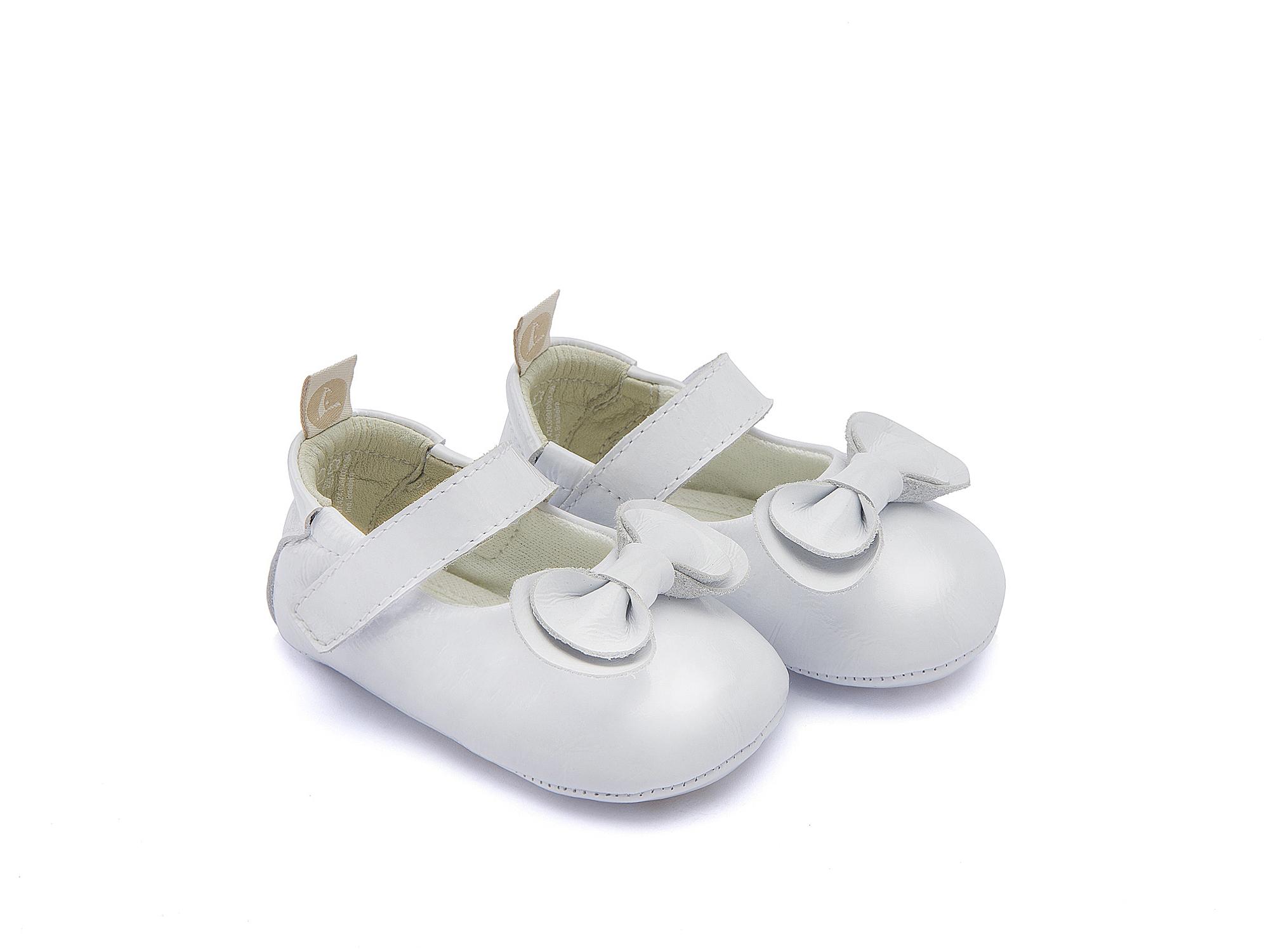 Boneca Care Patent White Baby 0 à 2 anos - 0