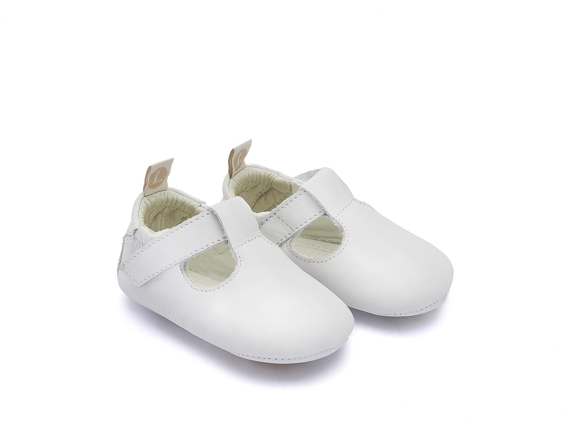 Boneca Love White  Baby 0 à 2 anos - 0