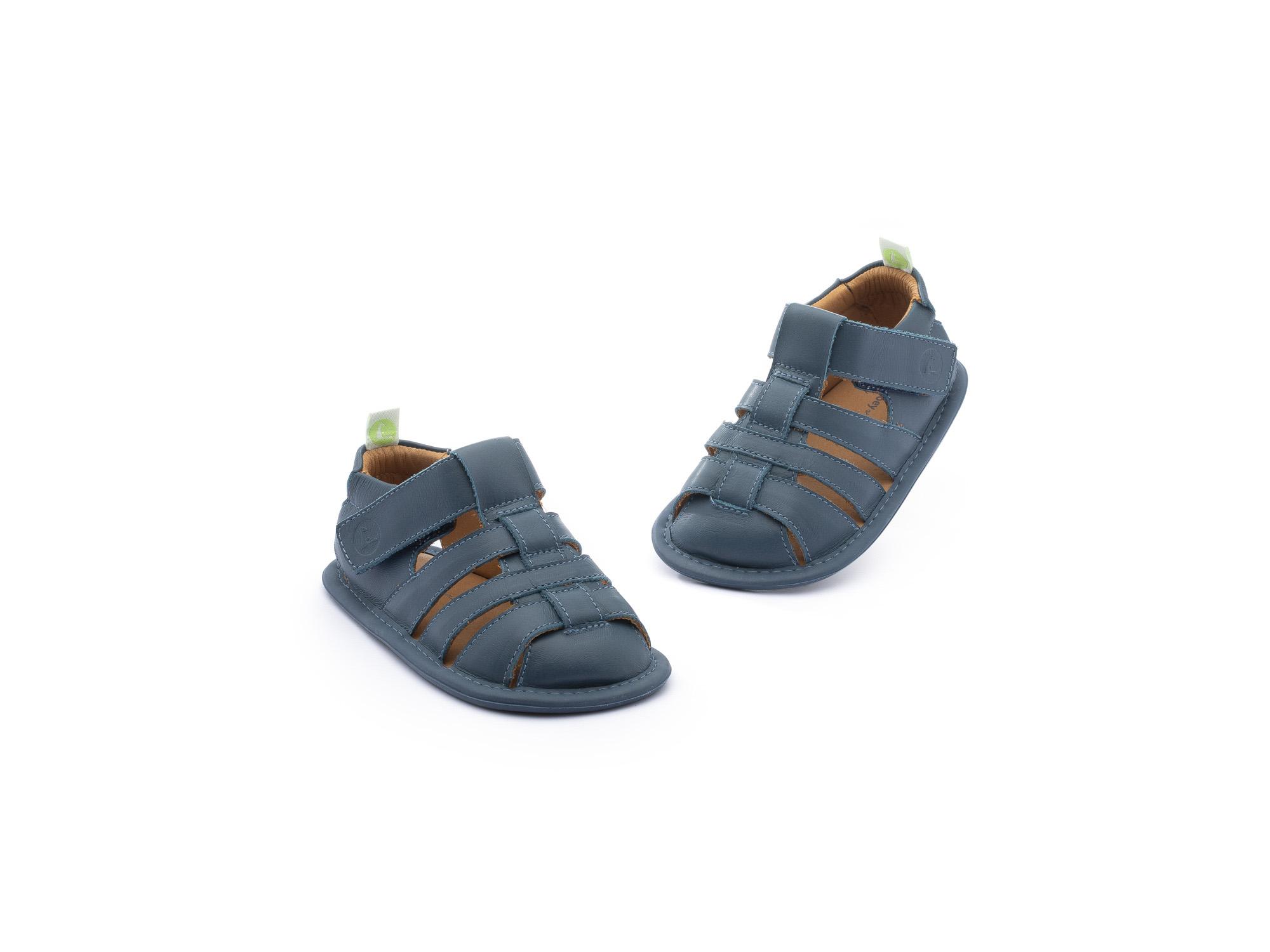 Sandália Sandy Laguna Baby 0 à 2 anos - 3