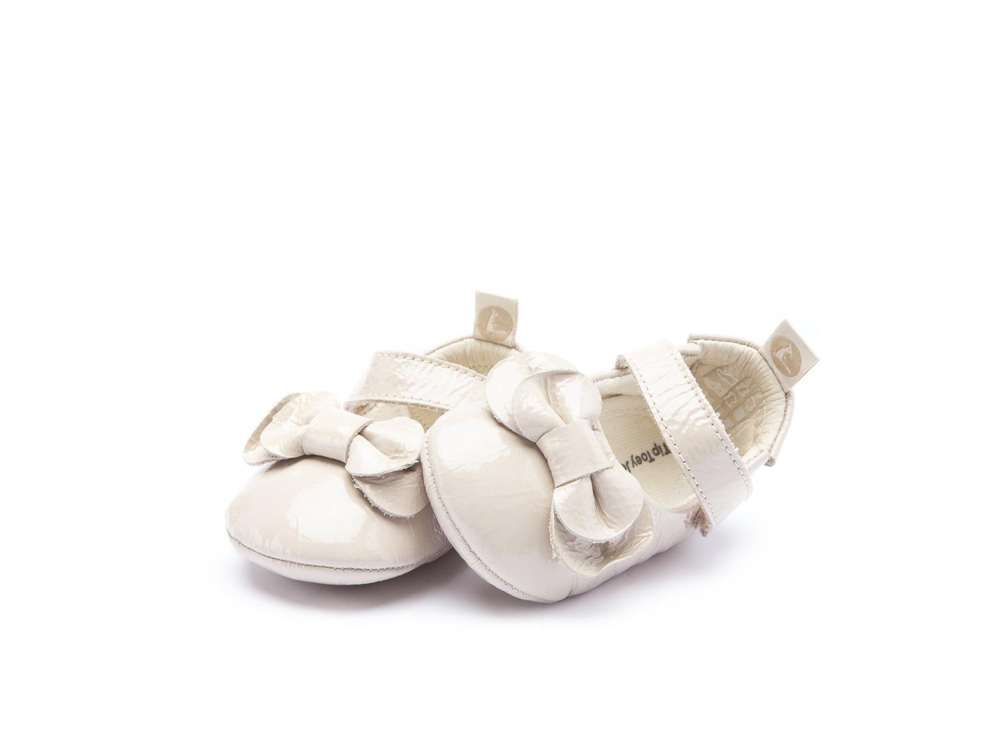 Boneca Care Patent Yogurt Baby 0 à 2 anos - 1