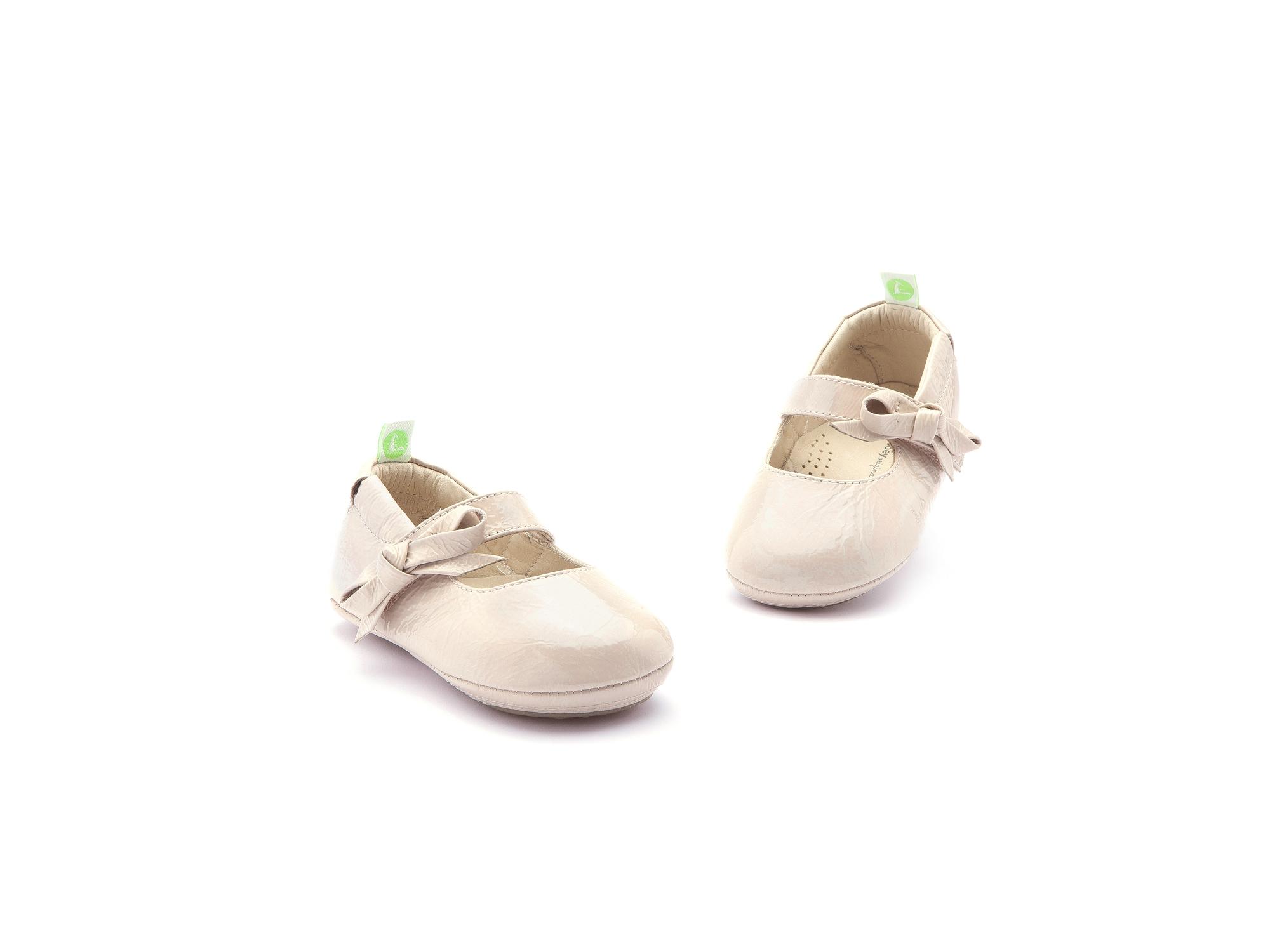 Boneca Dorothy Patent Yogurt Baby 0 à 2 anos - 2