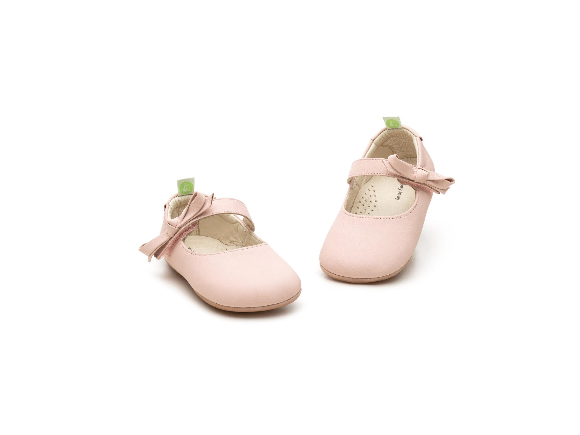 sapatilha Bebê feminino dorothy