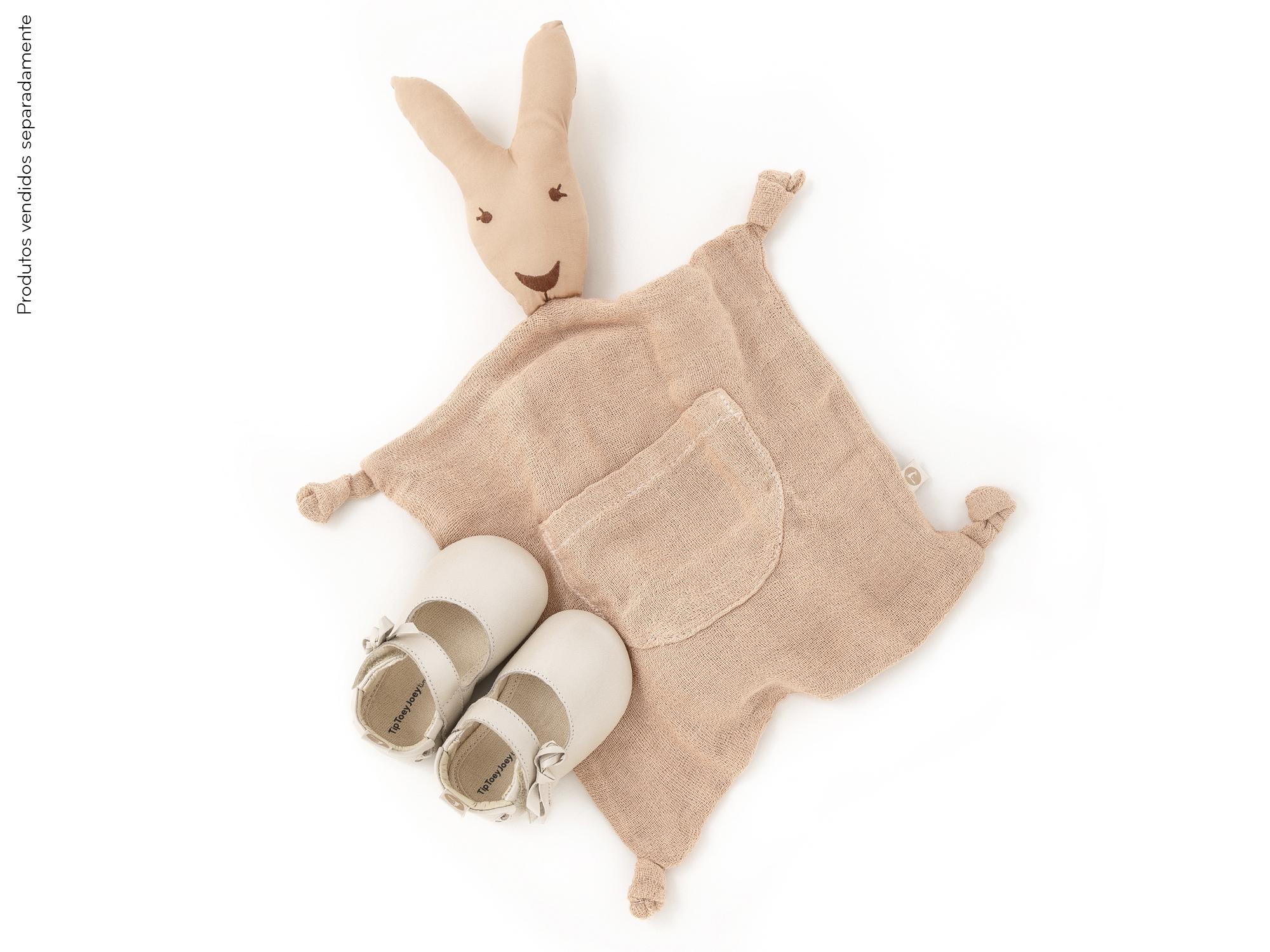 naninha4 infantil unisex1 canguru