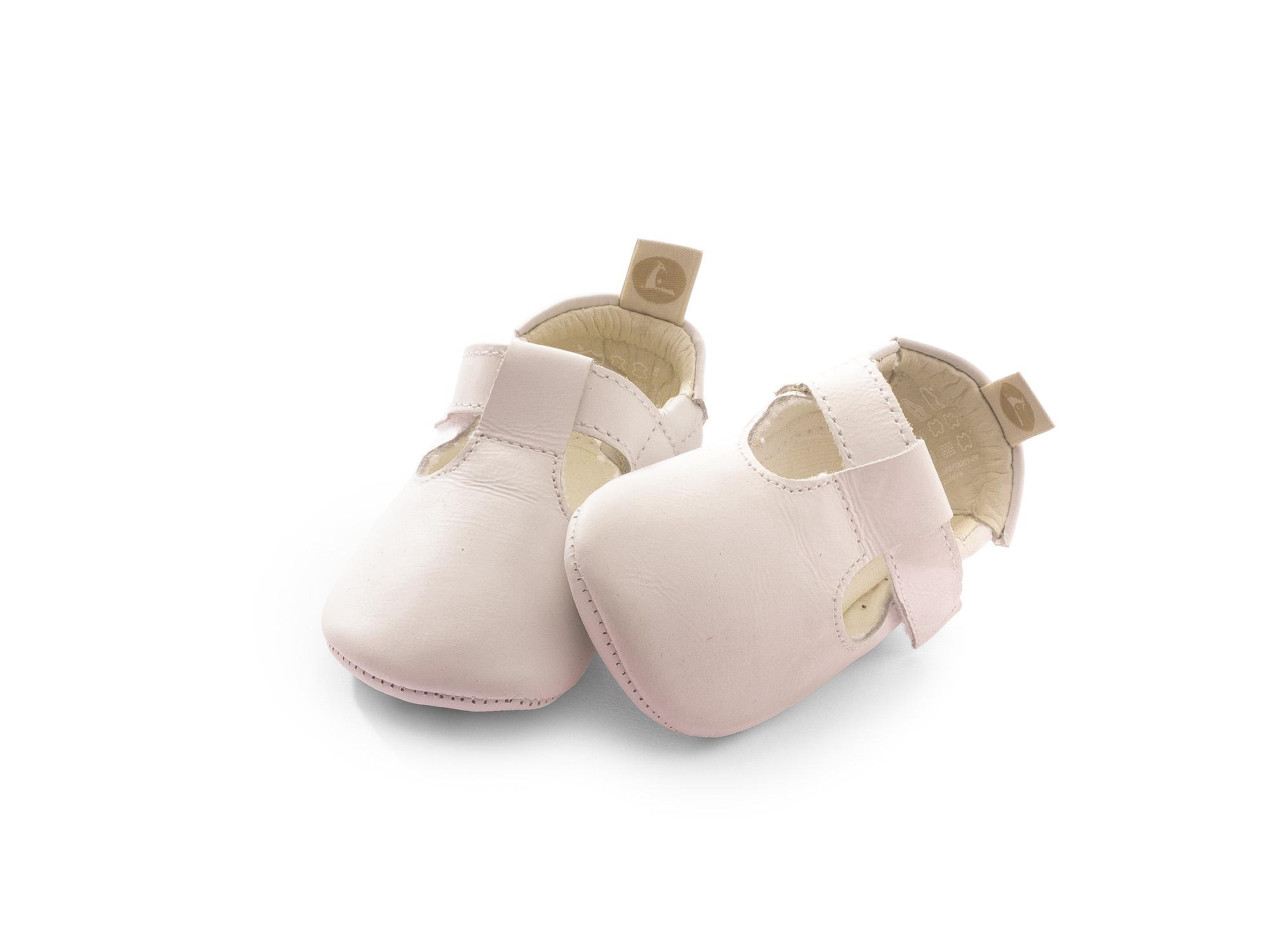 Boneca Love Cotton Candy Baby 0 à 2 anos - 1