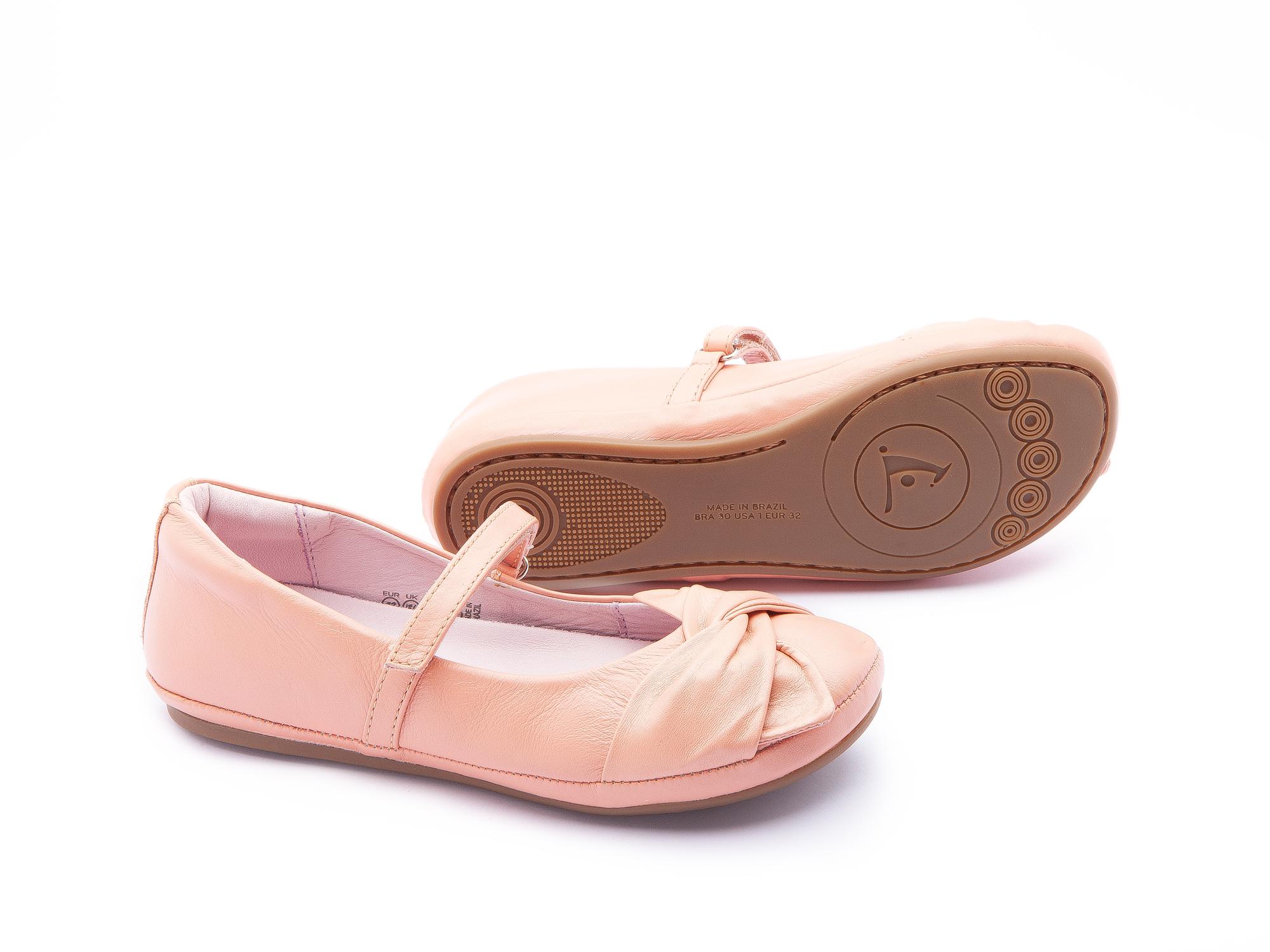 Boneca Bind Flamingo Junior 4 à 8 anos - 2