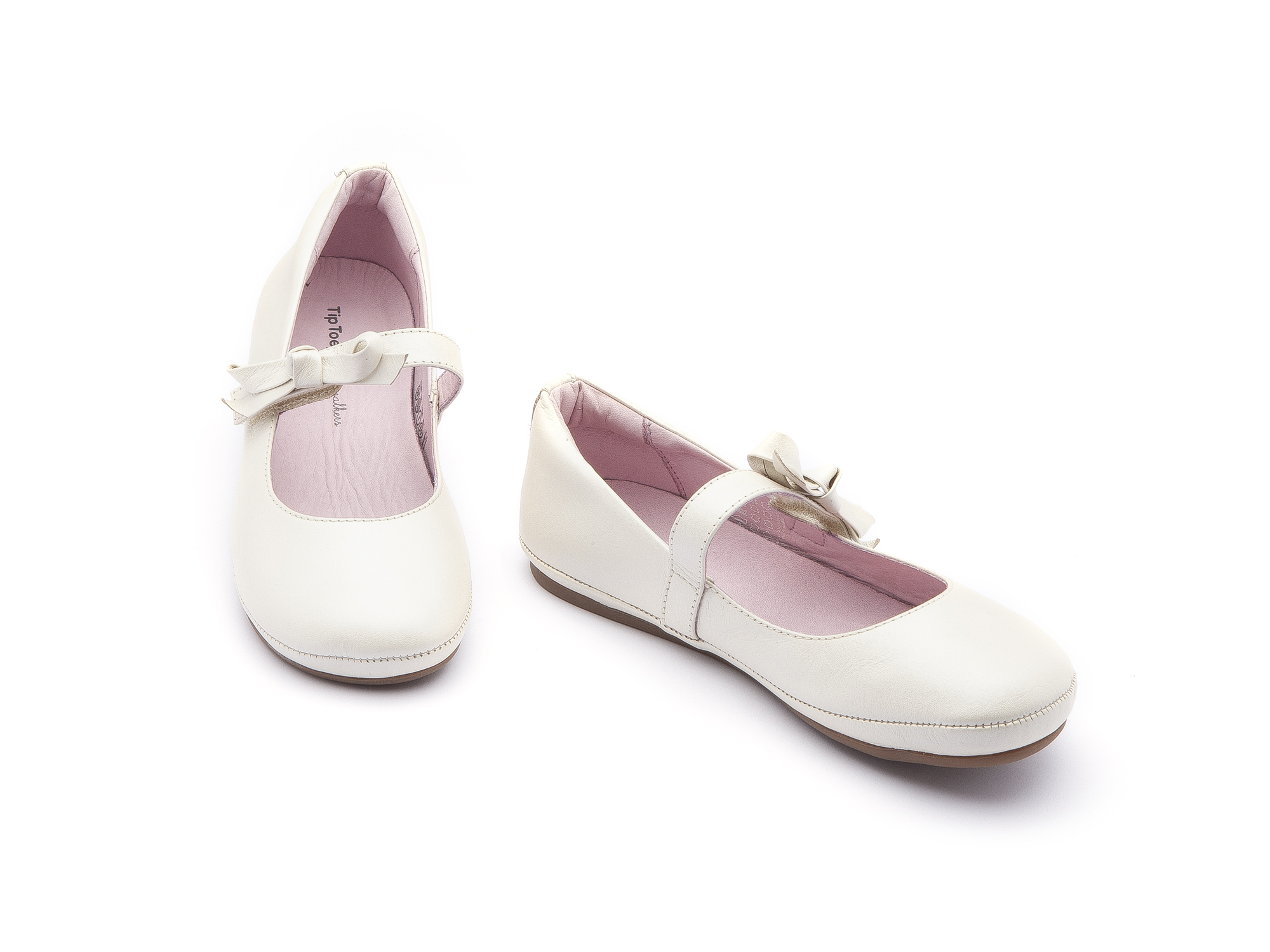 Boneca Doroth Antique White  Junior 4 à 8 anos - 1