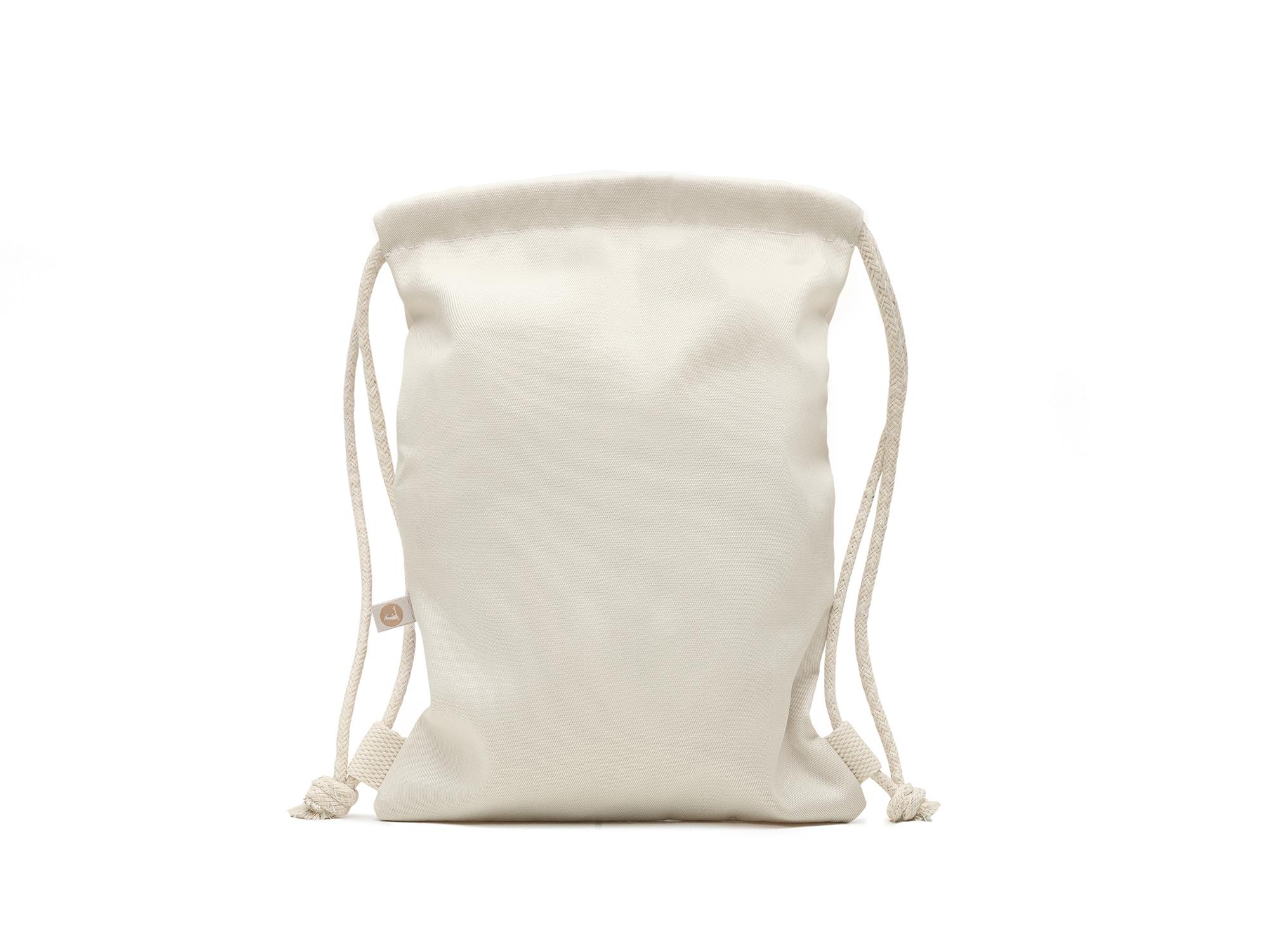 bolsa infantil unisex1 bag run wild