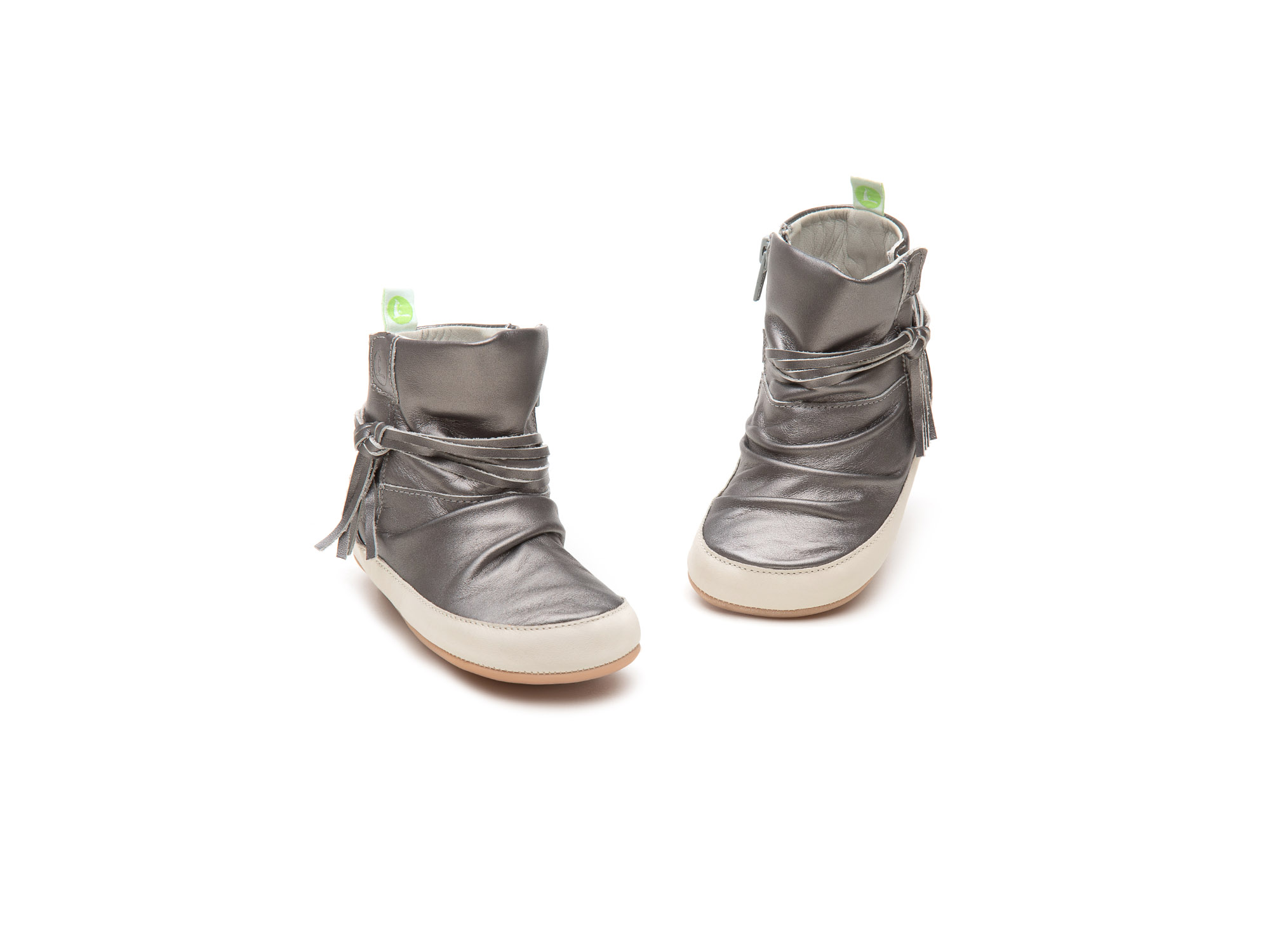 bota Bebê feminino ridgey