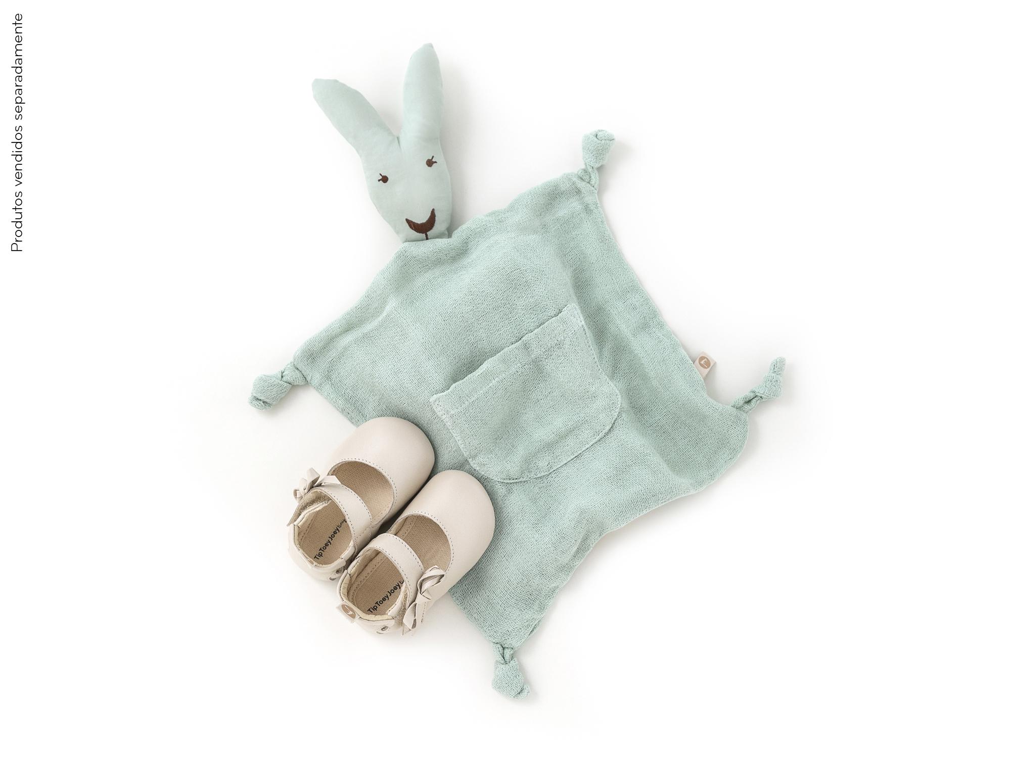 naninha4 Bebê unisex1 canguru
