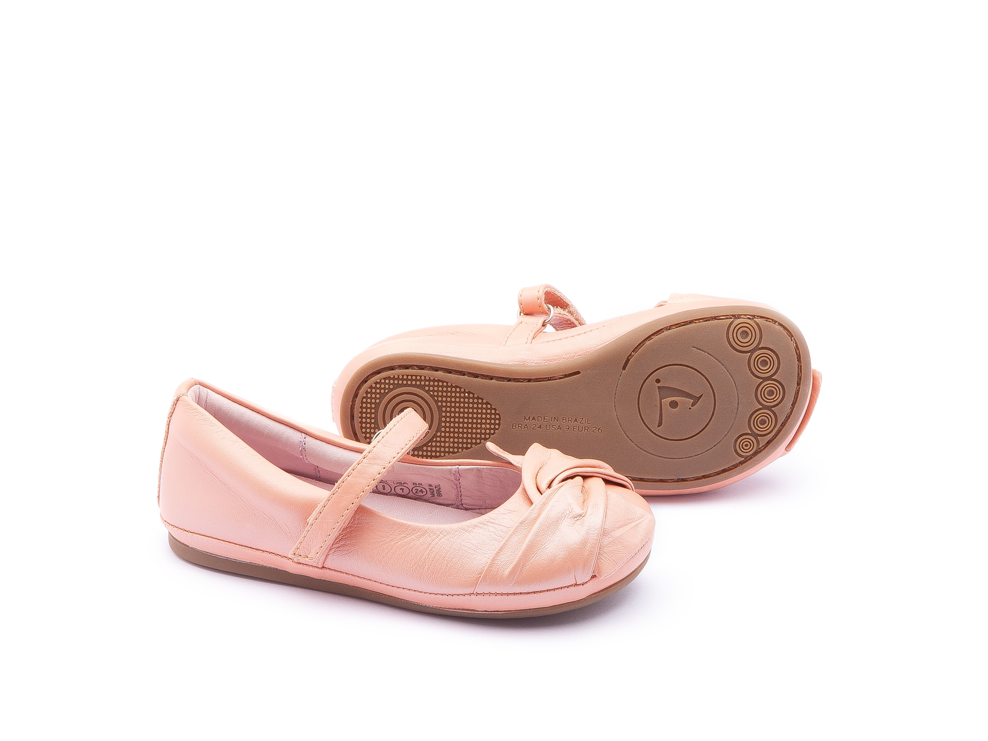 Boneca Little Bind Flamingo Toddler 2 à 4 anos - 2