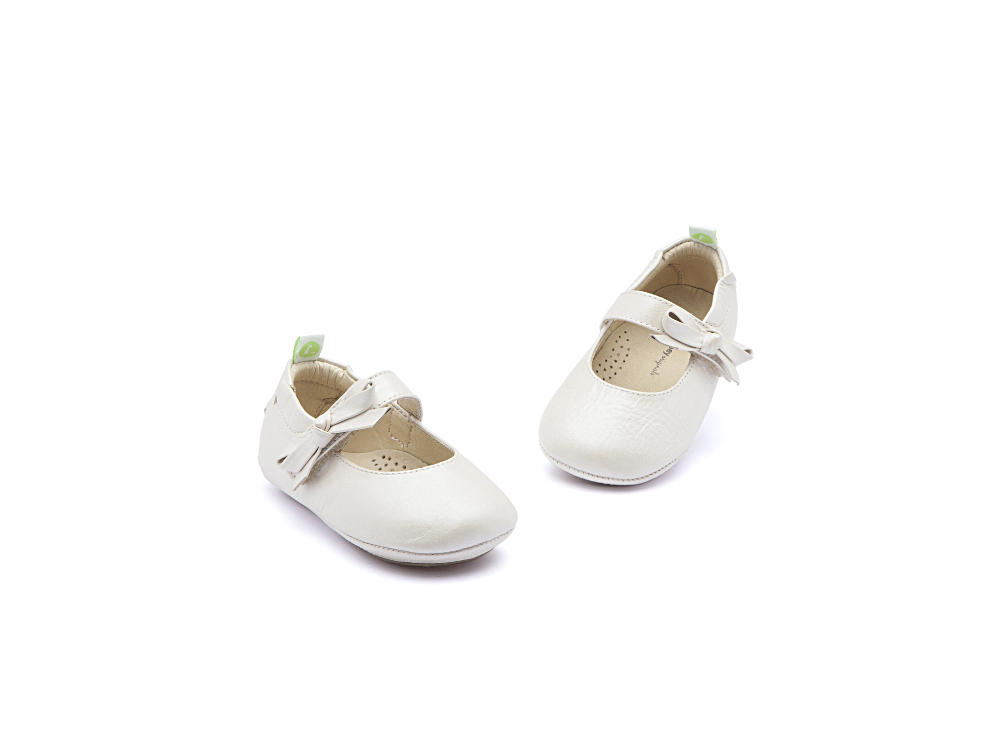 Boneca Dorothy Antique White  Baby 0 à 2 anos - 2