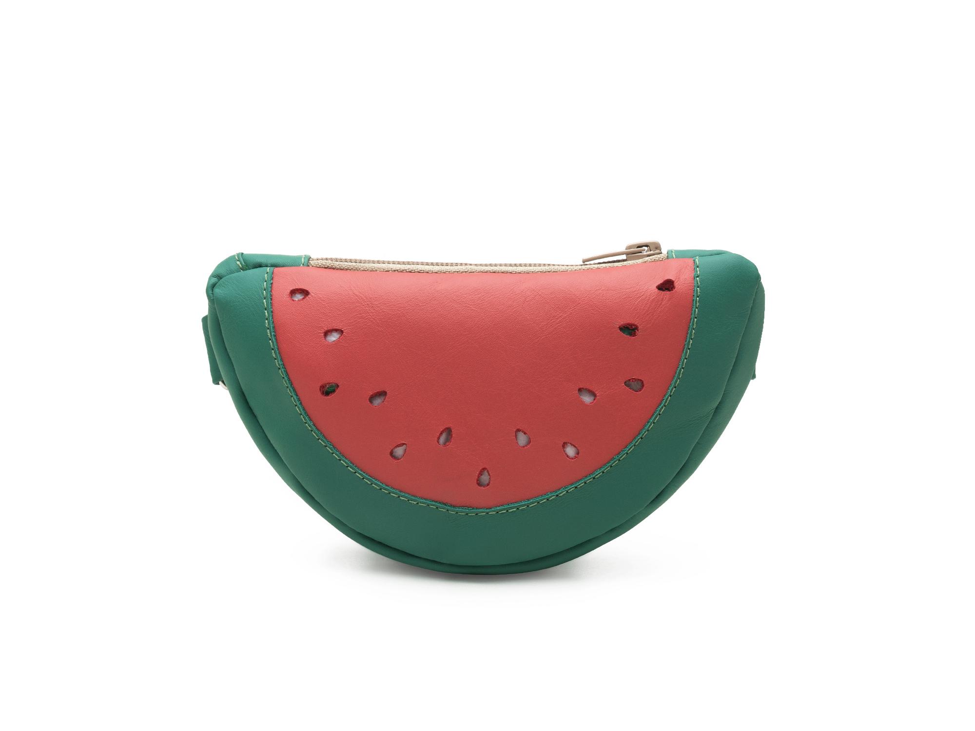 Bolsa  unisex1 bag fruity