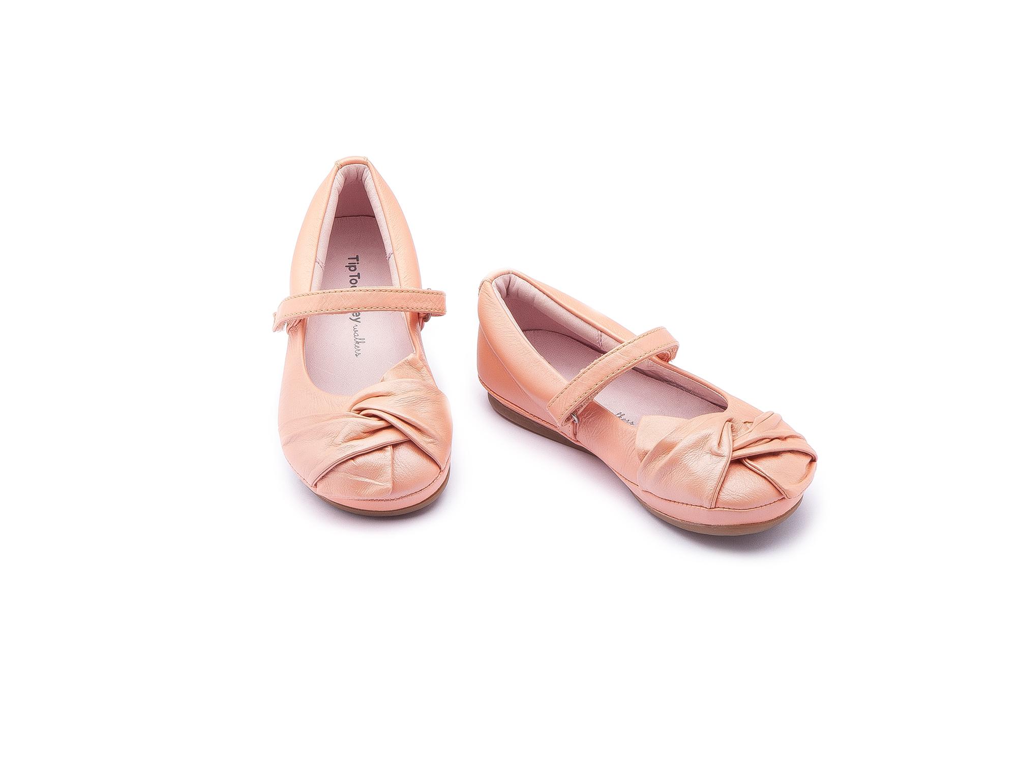 Boneca Little Bind Flamingo Toddler 2 à 4 anos - 1