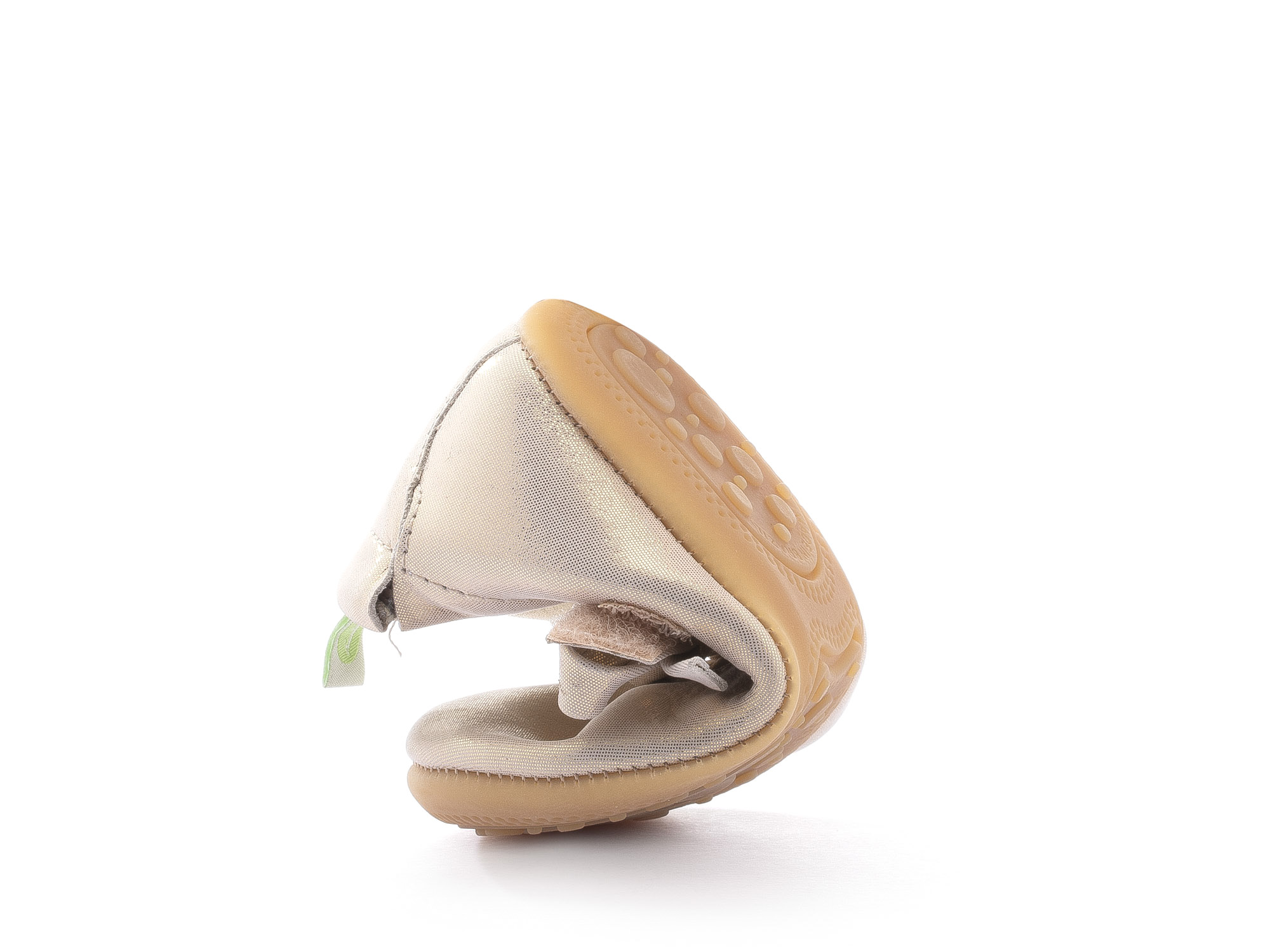 Boneca Dorothy Cotton Candy Foil Baby 0 à 2 anos - 2