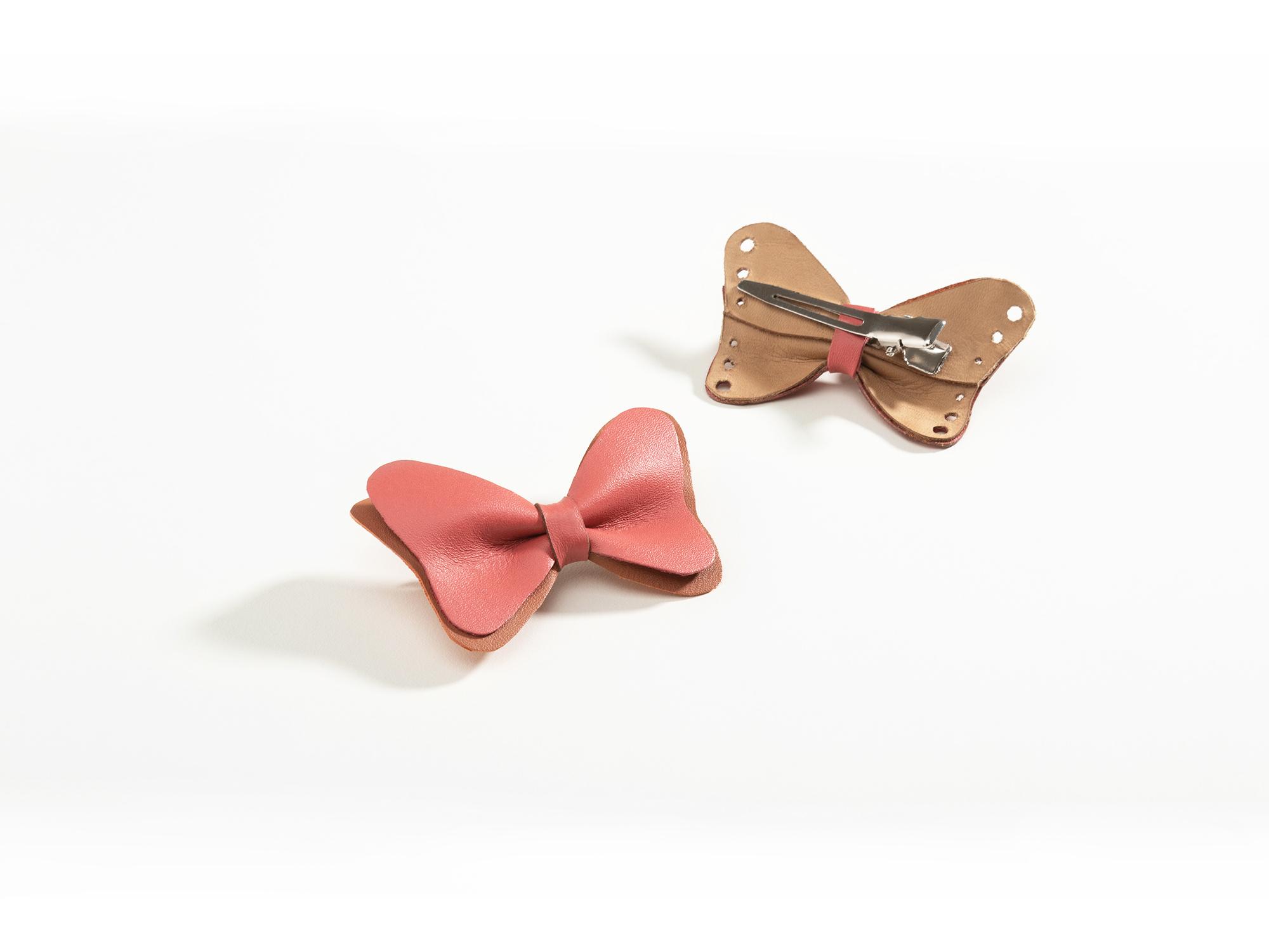 presilha infantil feminino presilha borboleta
