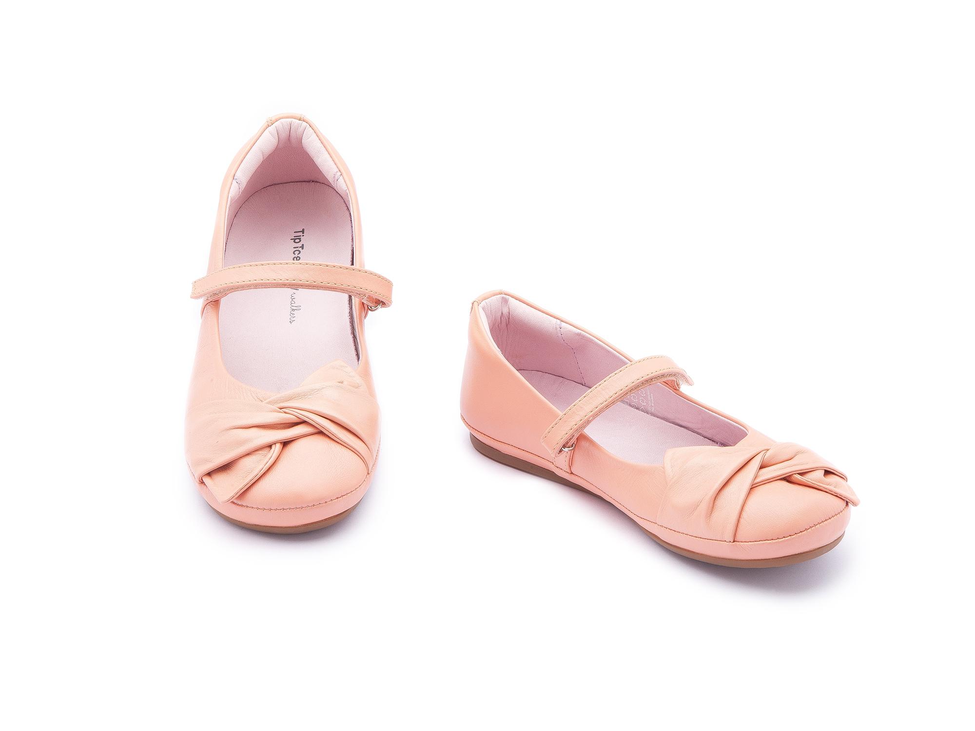Boneca Bind Flamingo Junior 4 à 8 anos - 1