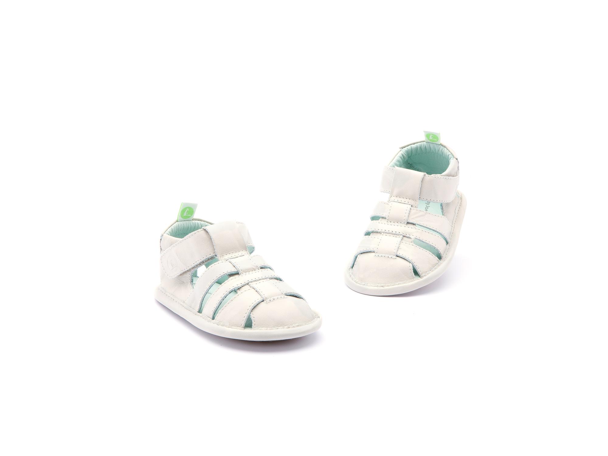 sandalia Bebê masculino sandy