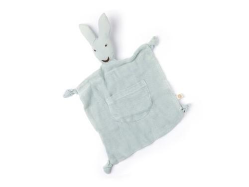 Naninha bebê unisex1 canguru