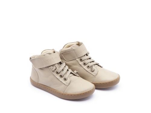 dee37db58 Loja online de calçados infantis - Página 4
